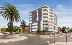 706/1 Mill Road, Liverpool NSW