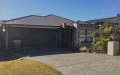 39 Golden Wattle Avenue, Mount Cotton QLD