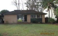49 BIRMINGHAM Road, South Penrith NSW