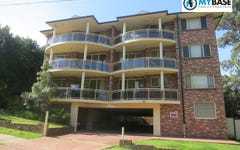 50-54 Empress Street, Hurstville NSW