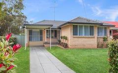271 Thirlmere Way, Thirlmere NSW