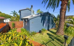 57 Stella Street, Long Jetty NSW