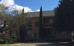 1/544 Kooringal Road, Wagga Wagga NSW