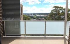 18/43 Santana Road, Campbelltown NSW