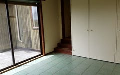 Address available on request, Narre Warren North VIC