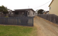 2 Willis Ave, Marlo VIC