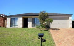 10 Anderson Street, St Helens Park NSW