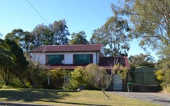21 Lindfield Avenue, Cooranbong NSW