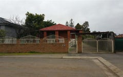 3 Bury Road, Guildford NSW