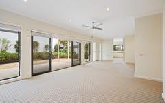 4/30-32 Bardo Road, Newport NSW