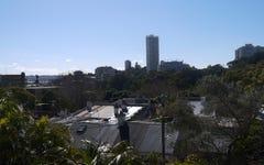 1/58 Hargrave Street, Paddington NSW