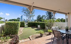10/236 River Terrace, Kangaroo Point QLD