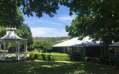 1371 Wootton Way, Wootton NSW