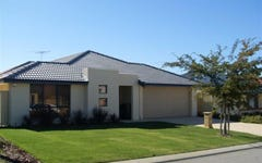 59 Archimedes Crescent, Tapping, Tapping WA