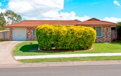 40 Waters Street, Waterford West QLD