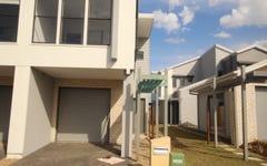 35 Acacia Lane, Ripley QLD
