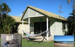 15/32 Headland Drive, Haliday Bay QLD