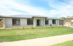 1 Chaka Street, Hillcrest QLD