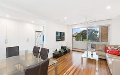 4/15 Nerang Road, Cronulla NSW