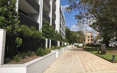 5510/32 Wellington Street, Bondi Beach NSW