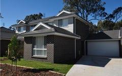12/708 Lomandra Terrace, Hamlyn Terrace NSW