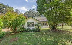 215 EXTONS ROAD, Kinglake Central VIC