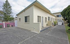 3/211 Bay Rd, Toowoon Bay NSW