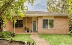 14a Lonsdale Close, Lake Haven NSW