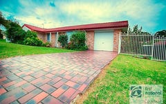 2 Carvie Close, Shellharbour NSW