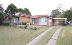 53 Fairfax Street, Rutherford NSW