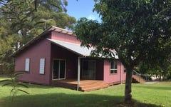 110 Emu Drive, Banyabba NSW