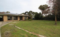 4 Hillview Rd, Brown Hill VIC