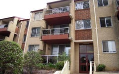 7D/17-31 Sunnyside Avenue, Caringbah NSW