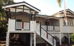 18 McIlwraith Street, Bundaberg South QLD