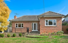 27A View Road, Lower Plenty VIC