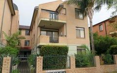 7/34-38 Melvin Street, Beverly Hills NSW