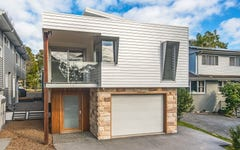 12a Longview Crescent, Stanwell Tops NSW