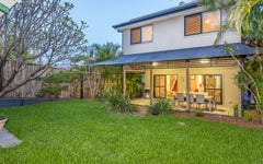 119 Baroona Road, Paddington QLD