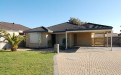 Address available on request, South Guildford WA