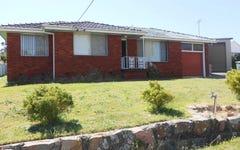 62 Marsden Street, Shortland NSW
