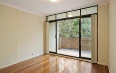 7/2-4 Bellevue Street, Surry Hills NSW