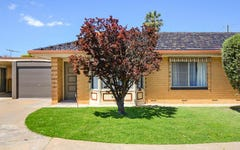 2/540 Torrens Rd, Woodville North SA