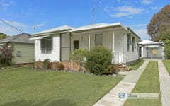 12 Wakool Street, Windale NSW