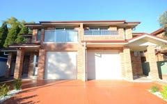 25 Joyner Street, Westmead NSW