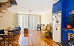 6/2-6 Dunblane St, Camperdown NSW