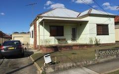 3 COCKTHORPE STREET, Auburn NSW