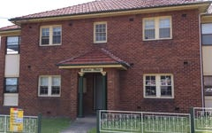 3/50 Church Street, Mayfield NSW