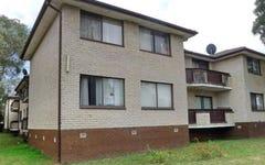12/74-78 St Hilliers Rd, Auburn NSW