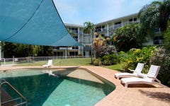 407 Coral Coast Resort, Palm Cove QLD