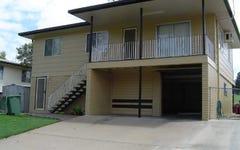 8 Reif Street, Flinders View QLD